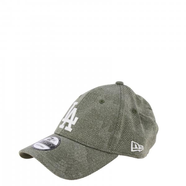Hut herren New Era