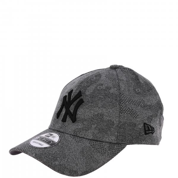 Gorro New Era 12040598