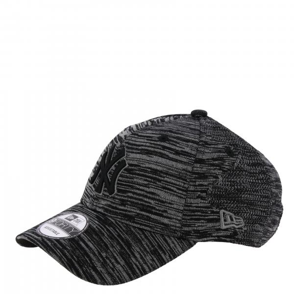 Gorro New Era 12040526