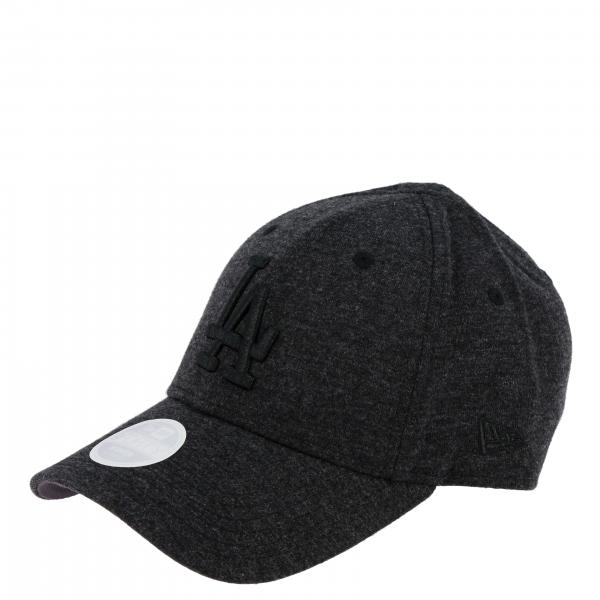 Gorro New Era 12040161
