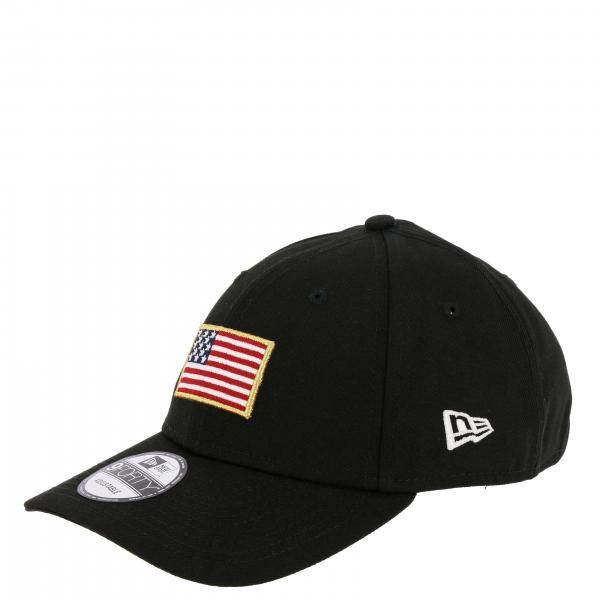 Cappello New Era 12040477