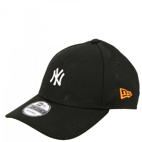 Cappello New Era 12134835