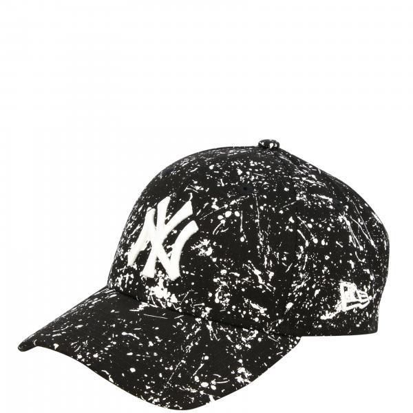 Hat men New Era