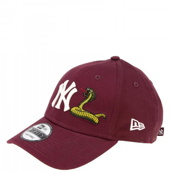 Cappello New Era 12134875