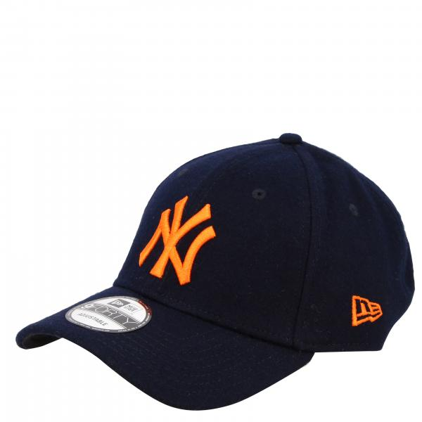 Cappello New Era 12134854