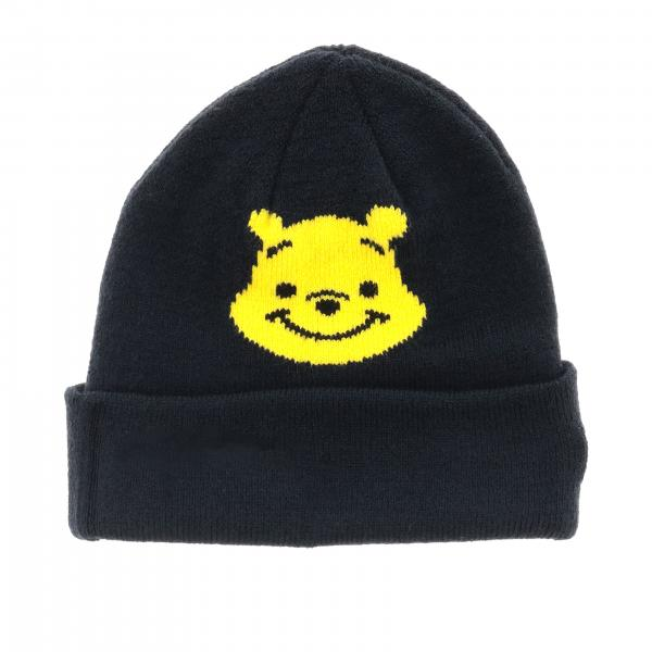 Gorro New Era Infant 12105767 INF