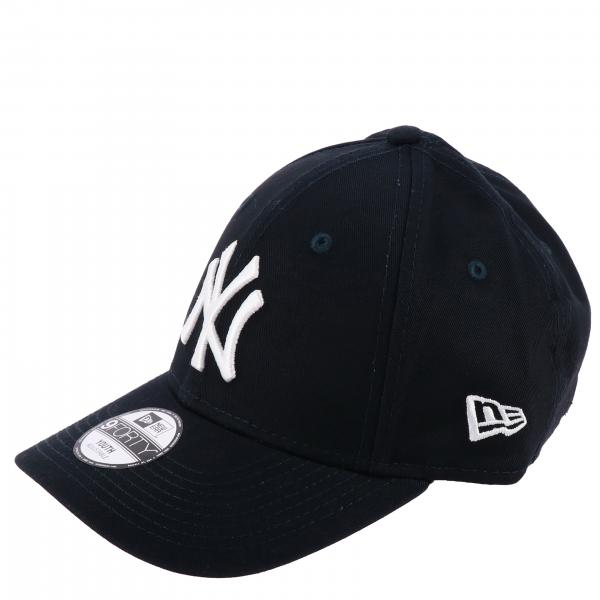 Hat New Era Youth 10877283 YTH