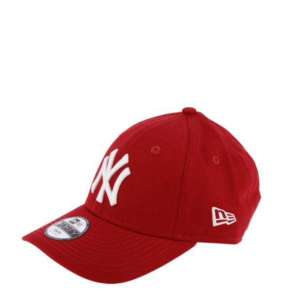 Hat New Era Youth 10877282 YTH