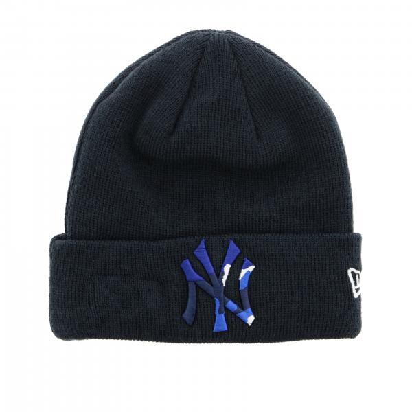 Gorro New Era Child 12040610 CHLD