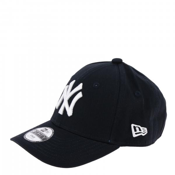 Hat New Era Child 10877283 CHLD
