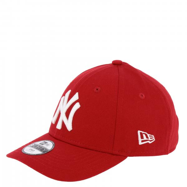 Cappello bambino New Era Child 10877282 CHLD