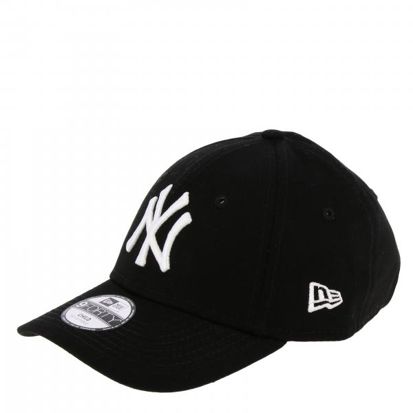 Gorro New Era Child 10879076 CHLD