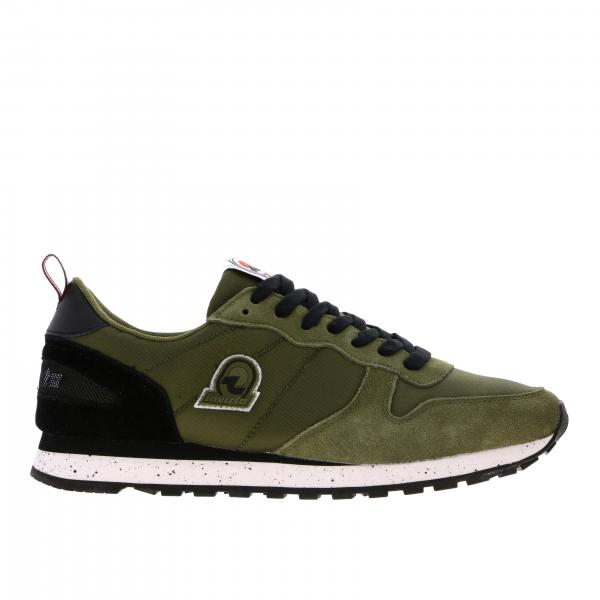 Обувь Мужское Invicta