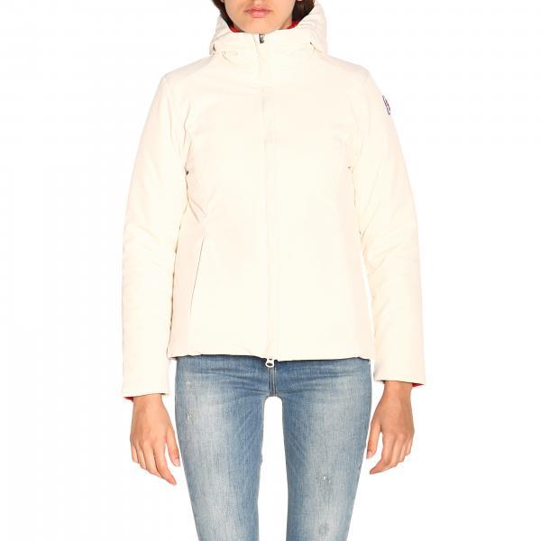 Jacket women Invicta