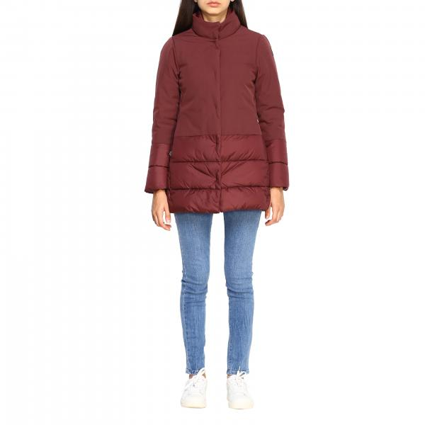 Jacket women Invicta