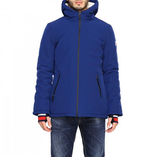 Jacket Invicta 4432341