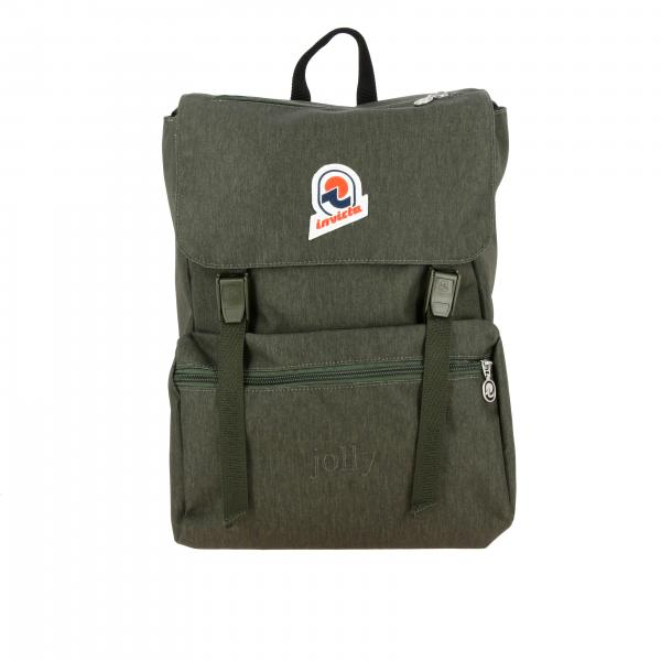 Backpack Invicta 4458212