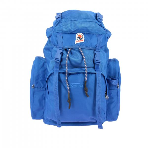 Backpack Invicta 4458209