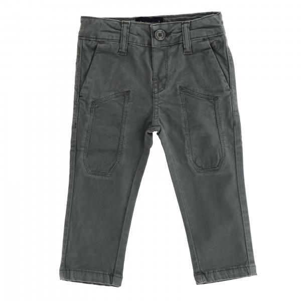 Pants kids Jeckerson