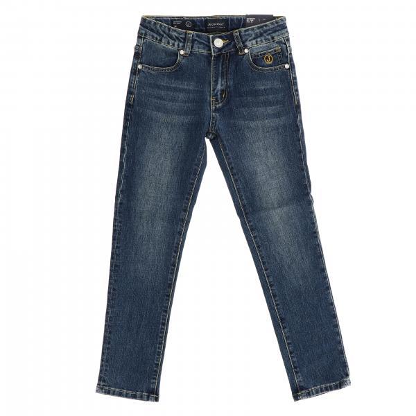 Jeans kids Jeckerson