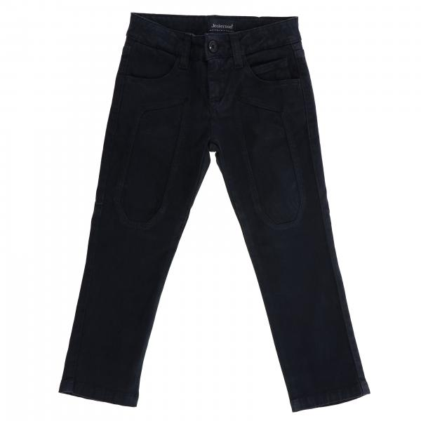 Trousers Jeckerson JB1277