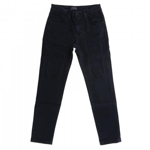 Trousers Jeckerson J1277
