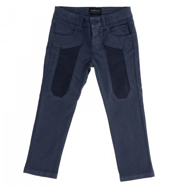 Trousers Jeckerson JB1293