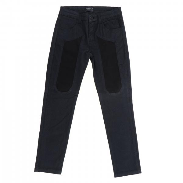 Trousers Jeckerson J1293