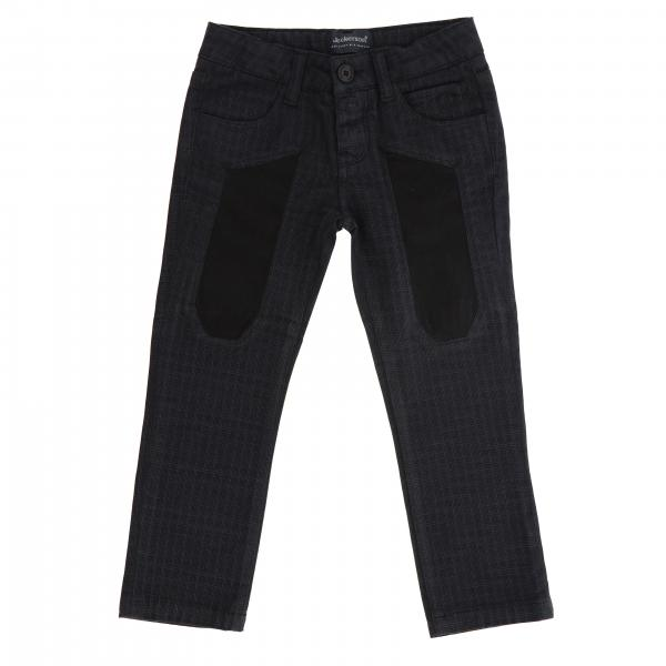 Trousers Jeckerson JB1286