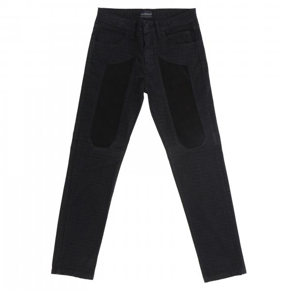 Trousers Jeckerson J1286