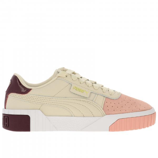 Обувь Женское Puma
