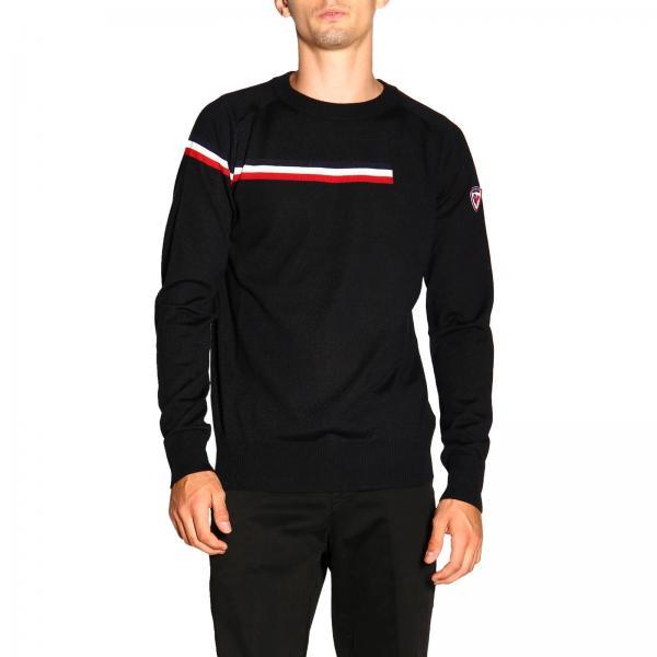 Pullover pullover herren rossignol Rossignol - Giglio.com