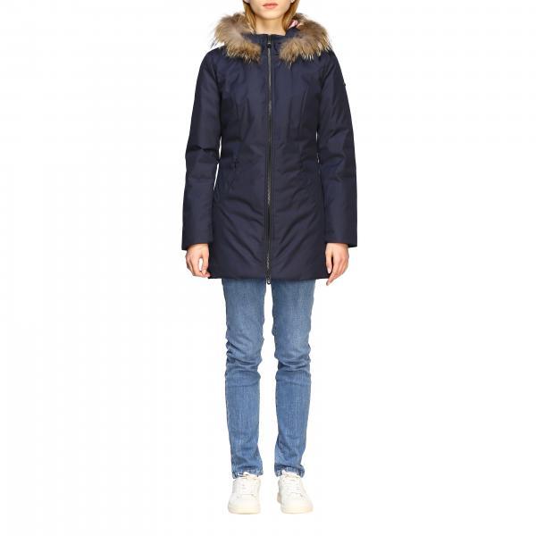 Куртка Женское Refrigiwear