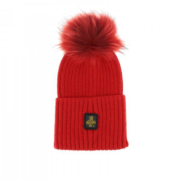 帽子 女士 Refrigiwear