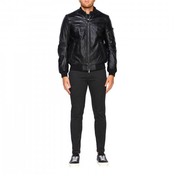 wholesale dealer 982e0 172b3 Jacket Peuterey