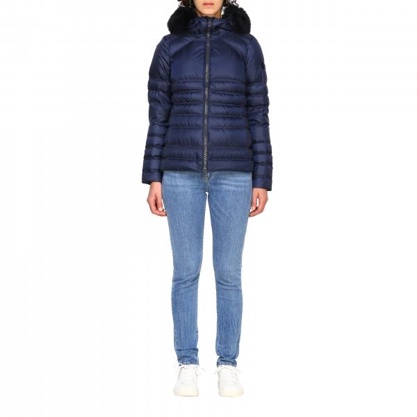 Jacke PEUTEREY PED3275 01180967
