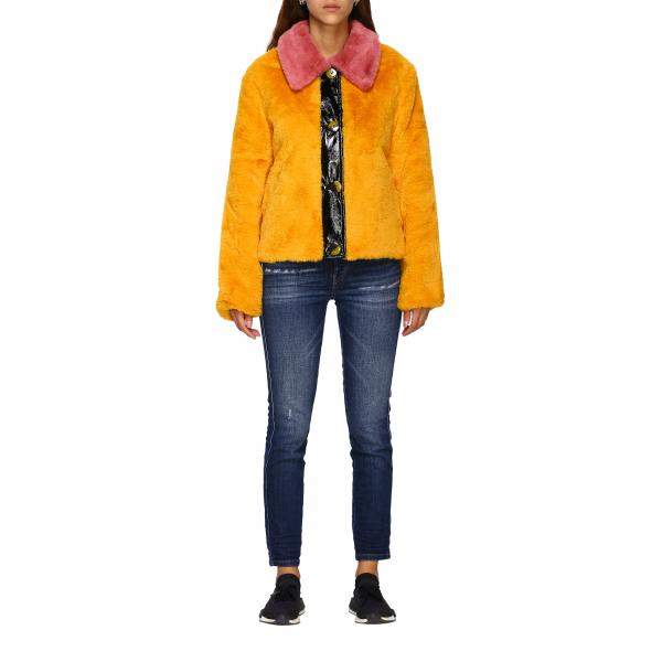 Jacke OOF WEAR OFJA976 OF28