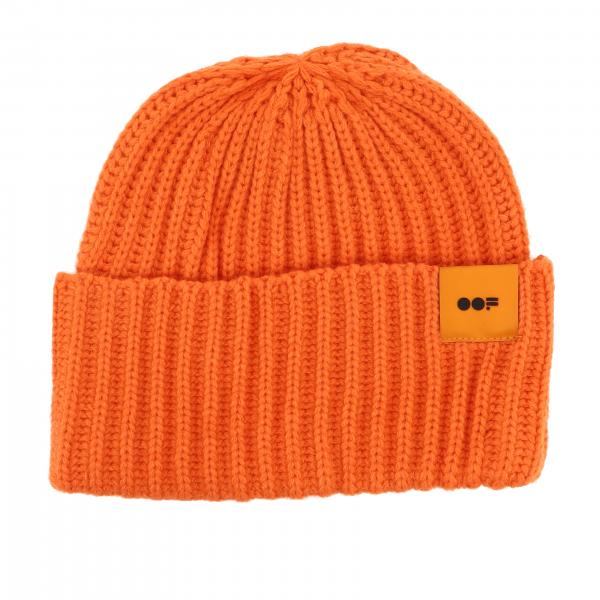 Cappello Oof Wear OFAC313 OF44