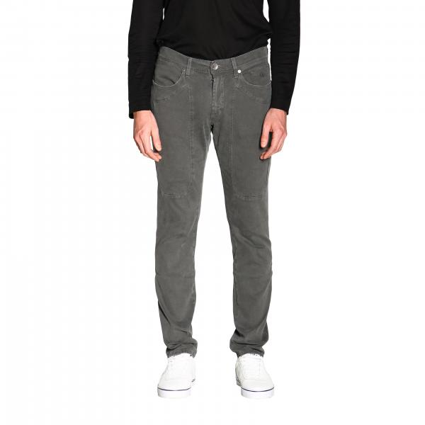 Trousers Jeckerson PA077 T012329
