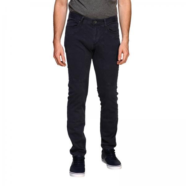 Trousers Jeckerson PA077 T042260