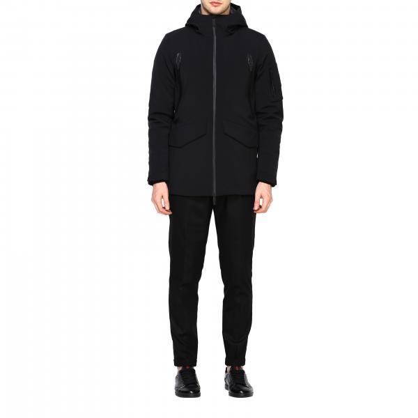 Куртка Мужское Juventus Premium