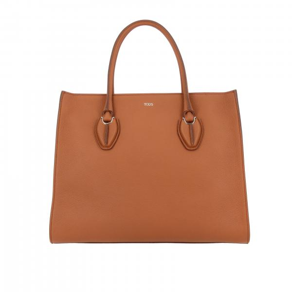 Sac porté main Tod's XBWANYO0300 MR5