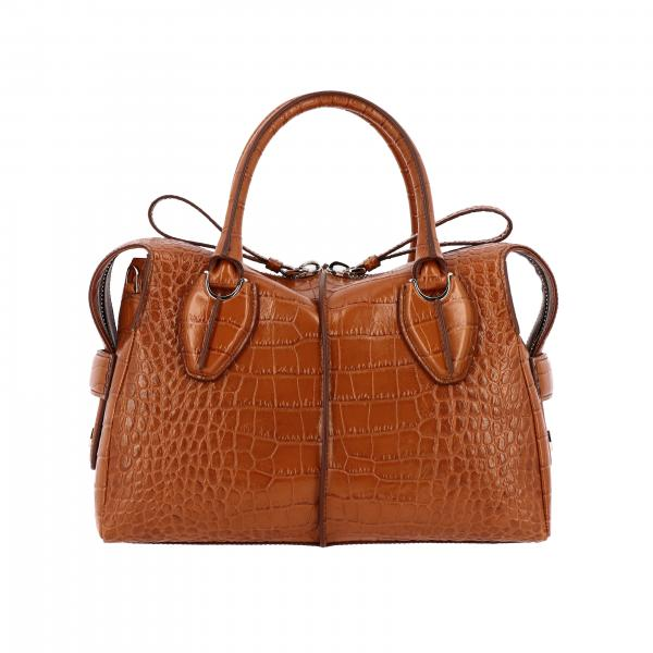 Mini bag Tod's XBWANYH0200 MKC