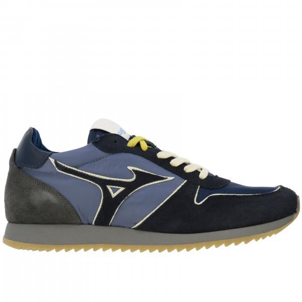 Sneakers MIZUNO D1GB1947