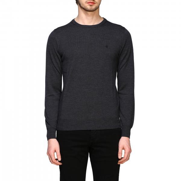 Sweater men Brooksfield