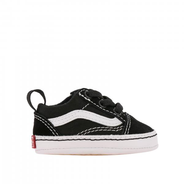 Shoes Vans VN0A3U8K6BT1