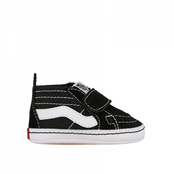 Shoes Vans VN0A346P6BT1