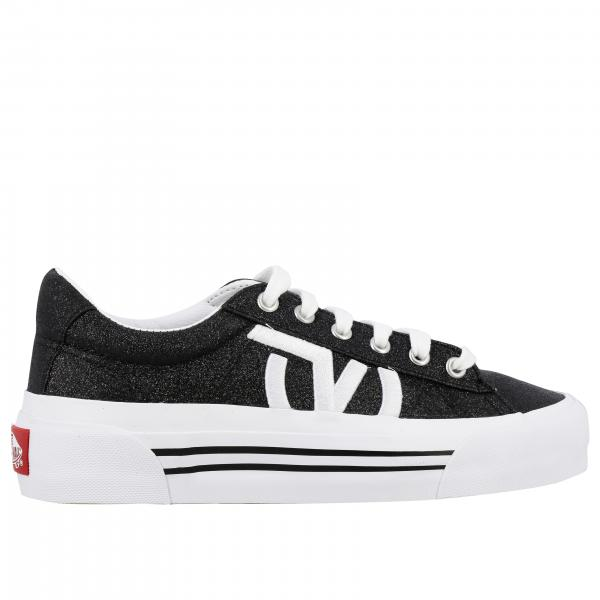 Sneakers Vans VN0A4BNFXME1