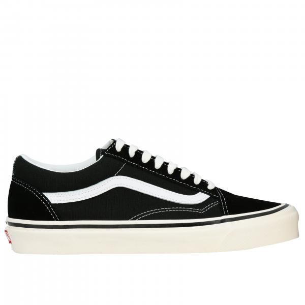 Sneakers Vans VN0A38G2PXC1