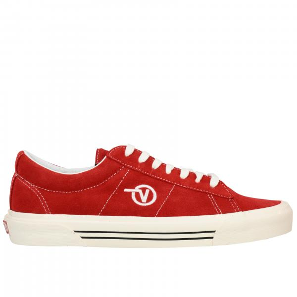 Chaussures homme Vans